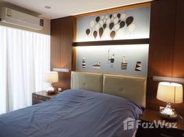 3 Bedrooms Condo for rent in Chong Nonsi, Bangkok Supalai Prima Riva