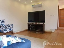 4 Bedrooms Apartment for rent in The 5th Settlement, Cairo Eastown
