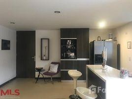 3 Habitaciones Apartamento en venta en , Antioquia STREET 37B SOUTH # 27 21 1505