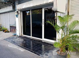 2 Bedrooms Property for rent in Khlong Tan Nuea, Bangkok 2 Bedroom Townhouse for Rent in Wattana