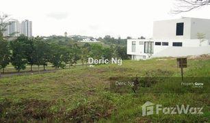 N/A Land for sale in Pulai, Johor Iskandar Puteri (Nusajaya)