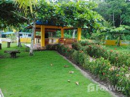 9 Bedrooms House for sale in Isla Grande, Colon Beach House in Costa Arriba de Colón