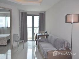 1 Schlafzimmer Immobilie zu verkaufen in Nong Prue, Chon Buri Water Park