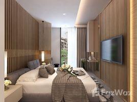 2 Bedrooms Condo for sale in Kakab, Phnom Penh The First & Biggest Japanese Condominium in Cambodia
