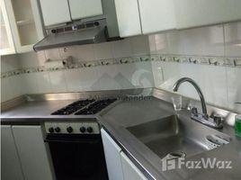 3 Habitaciones Apartamento en venta en , Santander KRA. 38A #46-47