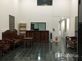 3 Bedrooms House for rent in Boeng Tumpun, Phnom Penh Other-KH-69995