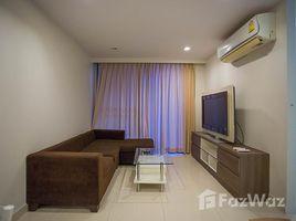 2 Bedrooms Condo for rent in Nong Prue, Pattaya Park Royal 3