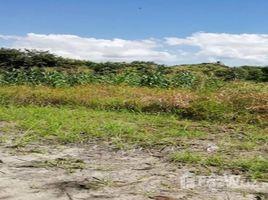 N/A Terreno (Parcela) en venta en Bella Vista, Panamá ENTRANDO POR LAS LAJAS, Chame, Panamá Oeste