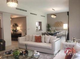 4 Bedrooms Villa for sale in , Dubai Nad Al Sheba 4