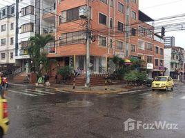 3 Habitaciones Apartamento en venta en , Santander CRA 22 #105-06 APTO 401