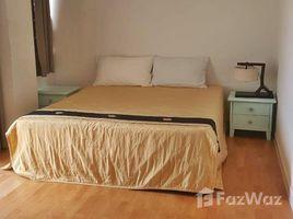 2 Bedrooms Condo for rent in Phra Khanong, Bangkok Waterford Park Rama 4