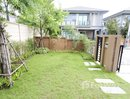 3 Bedrooms House for sale at in Suan Luang, Bangkok - U641312