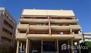 2 Habitaciones Apartamento en venta en , Buenos Aires Del Libertador