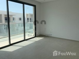 3 Bedrooms Townhouse for sale in Yas Acres, Abu Dhabi The Cedars