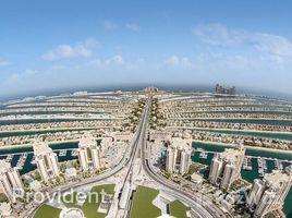 1 غرفة نوم عقارات للبيع في , دبي The Palm Tower
