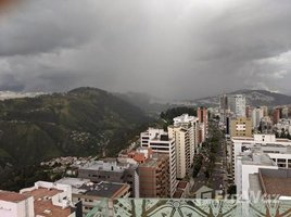 2 Habitaciones Apartamento en venta en Quito, Pichincha OH 9001 O: Brand-new Completed Condo for Sale in Upscale District with Views of Quito - Showcasing C