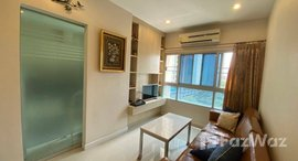 Available Units at Q House Sathorn
