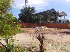 Kandal Kampong Samnanh House And Land For Sale In Krong Ta Khmao 3 卧室 别墅 售