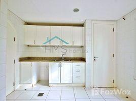 3 Schlafzimmern Villa zu vermieten in Emirates Gardens 2, Dubai Springs 11 3E type Available August