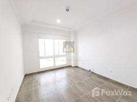 Квартира, 3 спальни на продажу в Al Nahda 1, Sharjah Jumeirah Village Circle