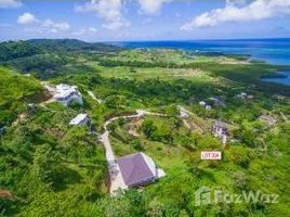 N/A Terrain a vendre à , Bay Islands Coral Views Village, Roatan, Islas de la Bahia