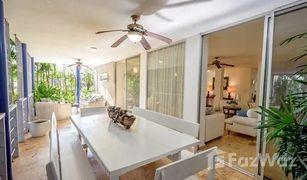 3 Habitaciones Propiedad en venta en , La Romana Colegio Buena Vista