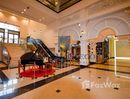 2 Bedrooms Apartment for sale at in Golden Mile, Dubai - U791202