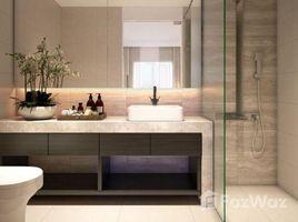 2 Bedrooms Condo for sale in Phuoc Kien, Ho Chi Minh City Celesta Rise