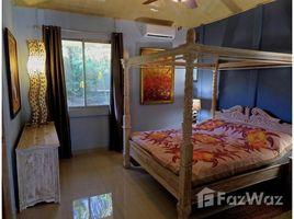 2 Habitaciones Casa en venta en , Guanacaste San Juanillo, Guanacaste, Address available on request