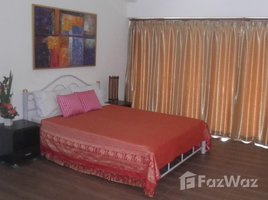 3 Bedrooms Townhouse for sale in Nong Prue, Pattaya Phratumnak Townhouse