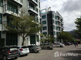 1 Bedroom Condo for sale in Kamala, Phuket The Regent Kamala Condominium