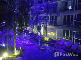1 Bedroom Condo for rent in Nong Prue, Pattaya Centara Avenue Residence and Suites