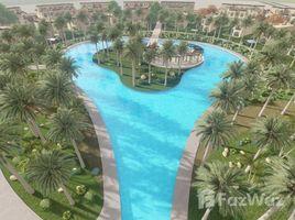 4 غرف النوم تاون هاوس للبيع في Mostakbal City Compounds, القاهرة Sarai
