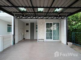 4 Bedrooms Property for sale in Khlong Kum, Bangkok Golden Town Ladprao - Kaset Nawamin