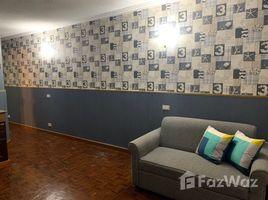 1 Bedroom Condo for sale in Pak Nam Pran, Hua Hin Milford Paradise