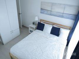 2 Bedrooms Condo for sale in Chong Nonsi, Bangkok Bangkok Garden
