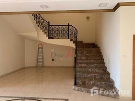 迪拜 Al Warqa'a 8 卧室 别墅 售