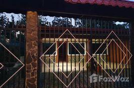 2 habitación Casa en venta en en Puntarenas, Costa Rica