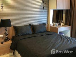 1 Bedroom Condo for sale in Nong Pla Lai, Pattaya The Green Living Condo@Pattaya