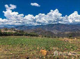 N/A Terreno (Parcela) en venta en Purunuma (Eguiguren), Loja 6.5ha on 4 titles in Chiquil, Chiquil, Loja