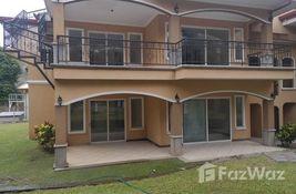 3 bedroom Apartment for sale at Se vende apartamento en condominio Pacific Sun in Puntarenas, Costa Rica