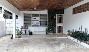 3 Bedrooms House for sale in Ancon, Panama