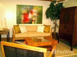 1 Bedroom Condo for sale in Malabon City, Metro Manila dakotaresidences