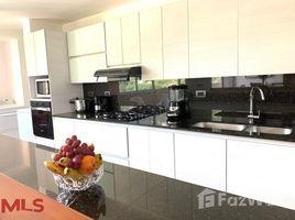 3 Habitaciones Apartamento en venta en , Antioquia STREET 2 SOUTH # 18 191