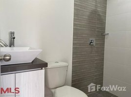 2 Bedrooms Apartment for sale in , Antioquia STREET 79 SOUTH # 50 108