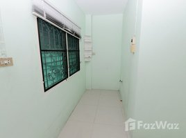 3 Bedrooms Townhouse for sale in Bang Na, Bangkok Phairot Village