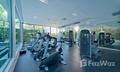 Photos 2 of the Communal Gym at The Sanctuary Wong Amat