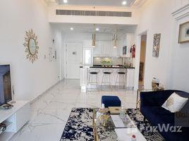 Studio Apartment for sale in , Dubai Vincitore Benessere