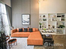 2 Bedrooms Condo for sale in Bang Chak, Bangkok Siamese Sukhumvit 87