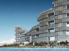5 Bedrooms Penthouse for sale in , Dubai The Royal Atlantis Resort & Residences